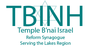 TBINH Logo