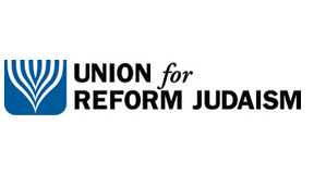 Union for Jewish Reform Logo