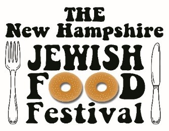2021 New Hampshire Jewish Food Festival Information Page