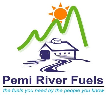 This image has an empty alt attribute; its file name is pemi-river-logo.jpg